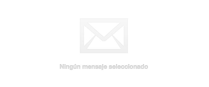 Captura de pantalla 2014-06-05 a la(s) 06.12.39