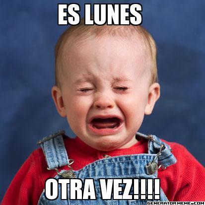 memes-lunes-6
